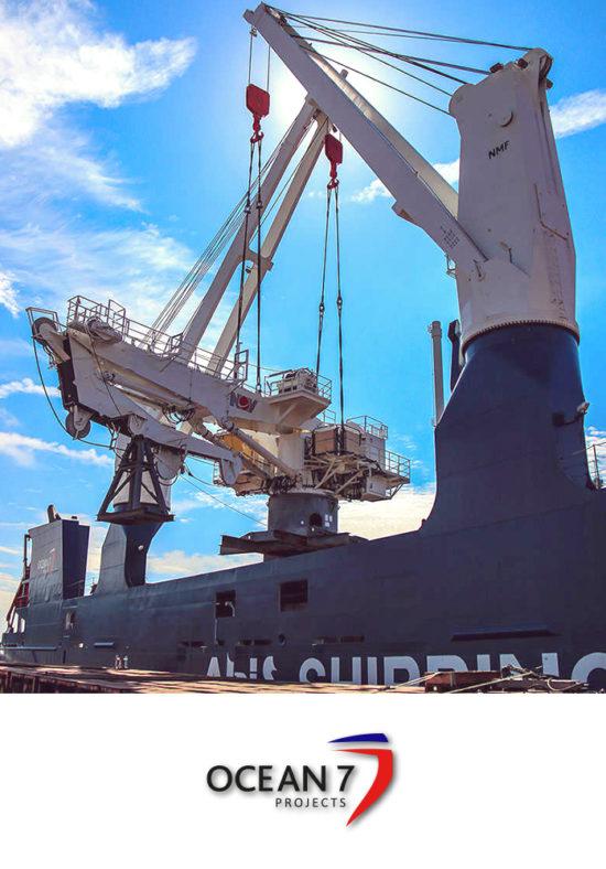 Home – TSL Shipping & Trading