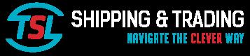 TSL Shipping & Trading
